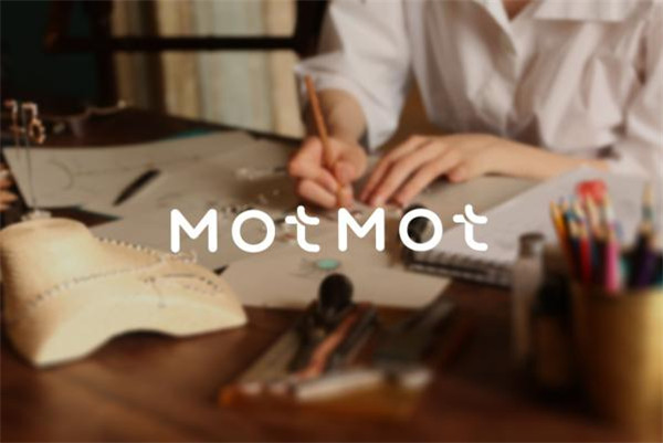 火遍ins的配饰品牌MotMot即将进入中国,展现女性多面魅力