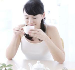 女性经期注意事项 节制欲望健康生活