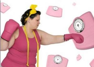 不孕不育病因 肥胖女性如何怀孕