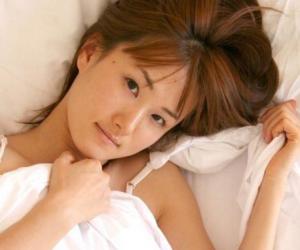 精液可防止妇科病 精液对女性的作用有哪些