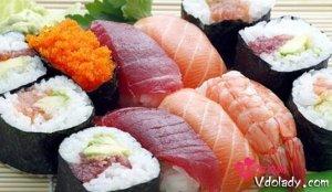 挑选优质三文鱼方法   三文鱼怎么看新不新鲜