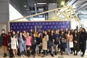 全新时尚主义品牌Viennois,时尚智能手环诠释摩登新风尚