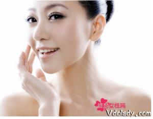 女性如何保养皮肤 天然皮肤药美容品