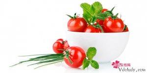 推荐可以淡化色斑的食物   饮食调理淡化色斑