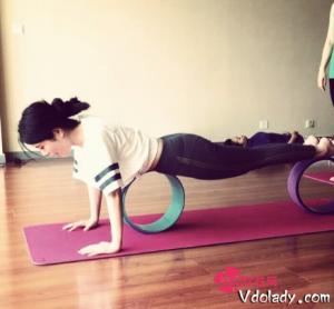 健身前热身最为重要 让你的健身事半功倍