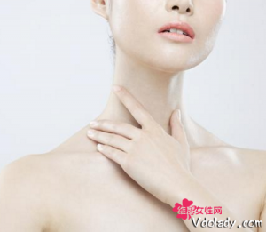 轻松保养出细嫩皮肤 肌肤更柔软有弹性