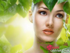 几个加速皮肤老化的细节 如何保养皮肤