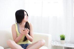 女性美容小技巧 美容养生小常识
