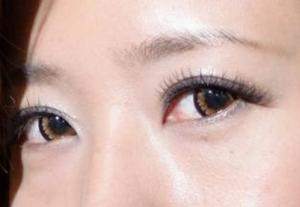 如何保护好你的睫毛 让你的睫毛看起来更好看