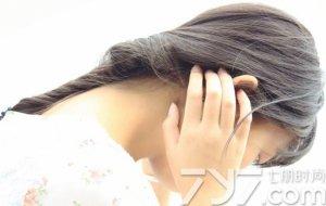 使用乳液后肌肤刺痛怎么办?使用乳液后肌肤刺痛的原因是什么?