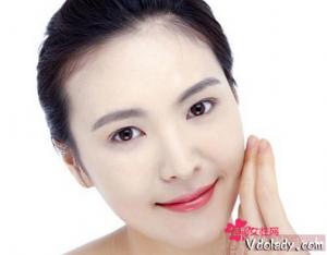面霜怎么用才更有效果? 面霜最佳的护肤效果