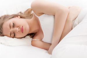 痛经可能是妇科病的征兆 如何预防妇科病