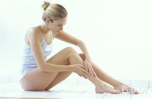 女性防晒小贴士:使用防晒喷雾应注意的事项