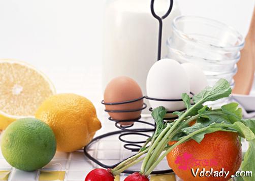 晚餐怎么吃才健康 晚餐间接决定了你的体重和寿命(3)
