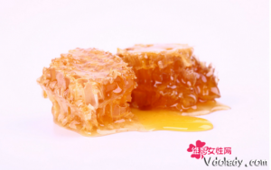 蜂巢蜜和蜂蜜哪个好   营养价值都很高