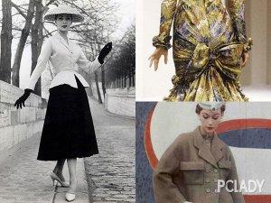 女性负债也要追大牌?看完这些经典打牌你才知道什么叫时尚