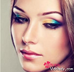 皱纹是美丽的天敌 减少皱纹的9种方法