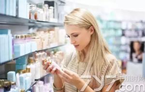 提前使用抗衰老精华可以抗氧化可以起到防止肌肤氧化的效果吗?