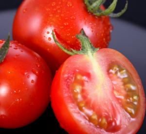 西红柿可以减肥吗? 寒性体质不宜多吃