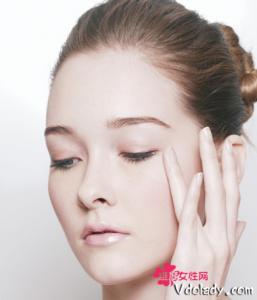 美容黄金脸要符合三庭五眼 注射肉毒毒素有三个误区
