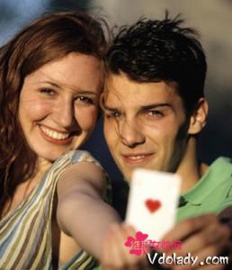 如何让他更爱你呢? 夫妻之间恩爱的六大秘诀