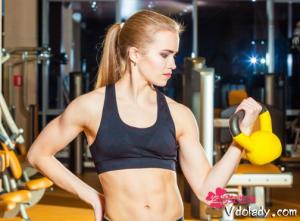没有私教如何健身? 健身房健身的几个严重错误