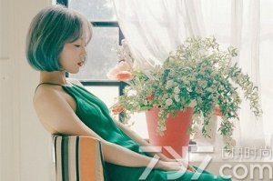 少女时代金泰妍个人首张正规专辑《My Voice》歌单公开!