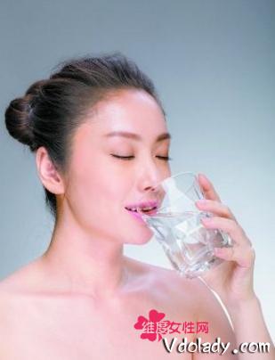 二度宫颈糜烂症状二度宫颈糜烂怎么办?(2)
