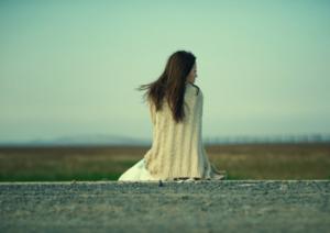 为什么曾经暗恋的女神,再遇时没有了当初的感觉?