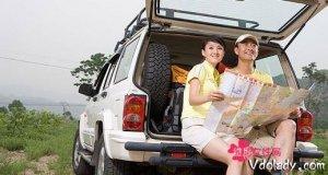 自驾游别再傻傻的只带充气床垫了,这些走心车品让你的旅途更完美