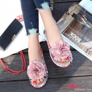家用棉拖鞋,男女情侣真皮防滑拖鞋,健康环保材料,无异味