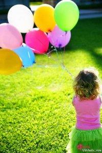 充满了梦幻色彩的套装,最适合孩子的童年,也是最珍贵的回忆