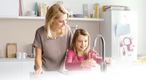 碧然德新品橱下式净水器即将上市 提供最佳饮水方案