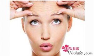 女人要想不显老,常吃6种美食排毒养颜,肌肤水嫩吃出好气色