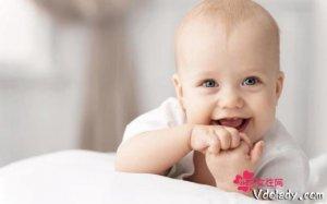 有了进口大牌零食的陪伴,宝宝的零食世界怎么会单调?