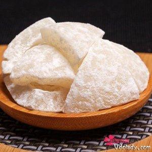女人常吃这些富含胶原蛋白的食物,使皮肤清爽细滑,光洁美丽