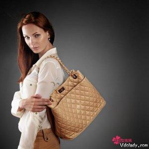 今年最流行的几款背包,背上它们,让你引领时尚潮流
