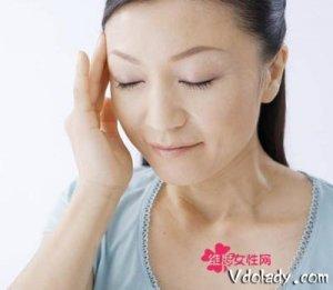 3种天然抗衰老的美食,女人多吃养颜效果好,脸色红润有光泽