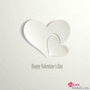 白色恋人,不仅是一盒巧克力,更是情人节的唇齿浓情