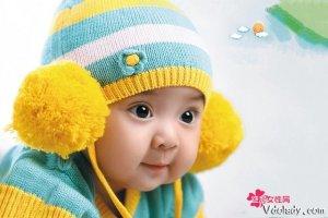 别让宝宝用传统尿片了,爸爸的选择纸尿裤!宝宝健康成长的新选择