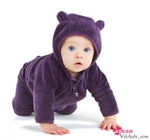 已经怀孕却经常玩手机受辐射?日本进口手机防辐射贴帮你保护宝宝