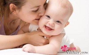 妈妈的好帮手,让宝宝更加舒服――纸尿裤