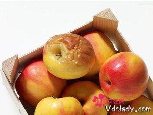 吃水果的黄金法则你知道几个?水果这样吃才有益于健康