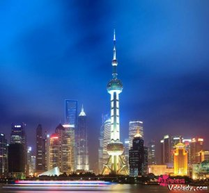 上海不仅仅只是旅游的胜地,而且是让吃货们流口水的美食聚集地哦