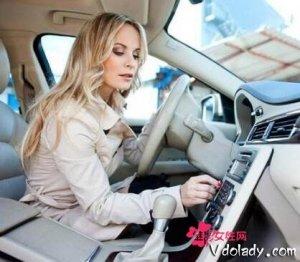 小长假自驾游怕堵车,给老公准备一张超高音质的车载CD碟,可好