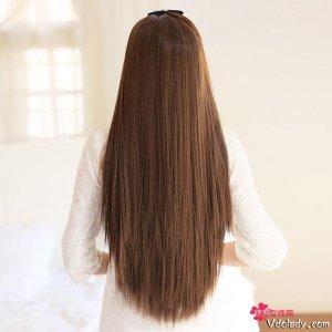 希望头发长得快一点?有助于头发生长的8种食物你知道几个