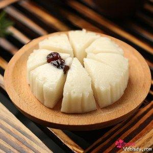 超有特色的中国8大传统美食,老妈喜欢吃那个青团,你呢