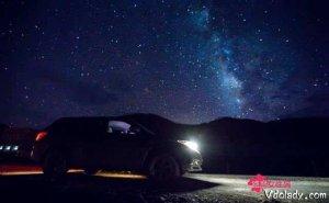 西藏自驾游的车上必备装备,只为旅途多一份安全