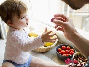 进口零食大起底,让宝宝放心吃