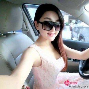 自驾游除了带上女友,明智的男人都带上以下车品,出行安全又舒适